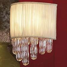 Накладной светильник Appiano LSC-9501-02