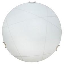 Накладной светильник Arte Lamp A3620PL-2CC Medusa