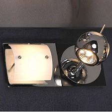 Накладной светильник Ticino LSN-4601-02