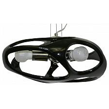 Подвесной светильник Kink Light 07733В,19 Тимоша