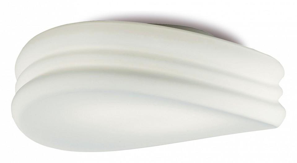 Накладной светильник Mediterraneo 3624