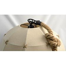 Подвесной светильник Lussole LSP-9667 Кремона
