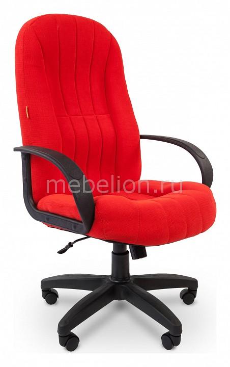 Кресло компьютерное Chairman Chairman 685 SL chairman кресло компьютерное chairman 685 синий черный