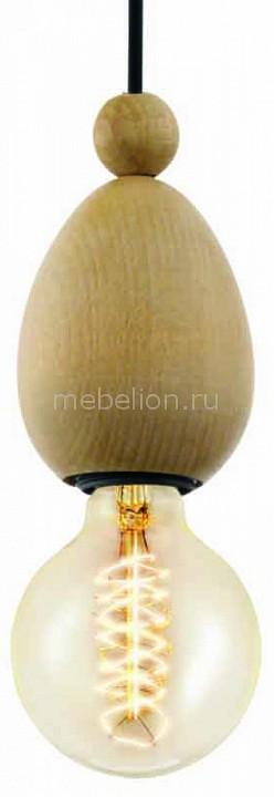 Подвесной светильник Eglo Avoltri 49376 подвесной светильник eglo avoltri 1 49778