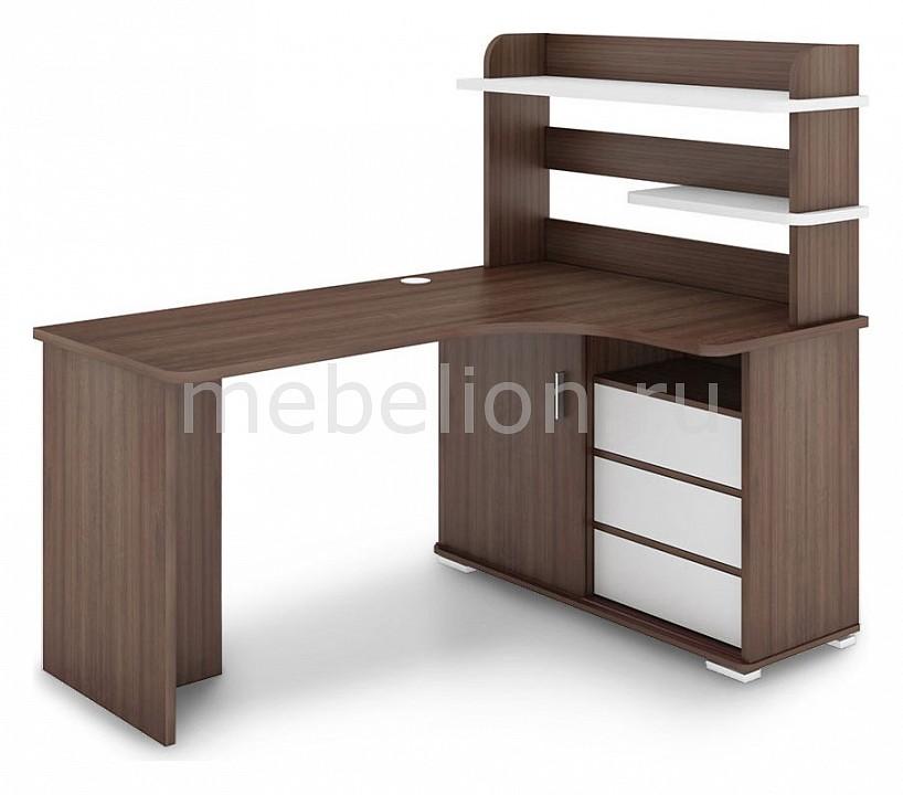 Стол компьютерный СР-145