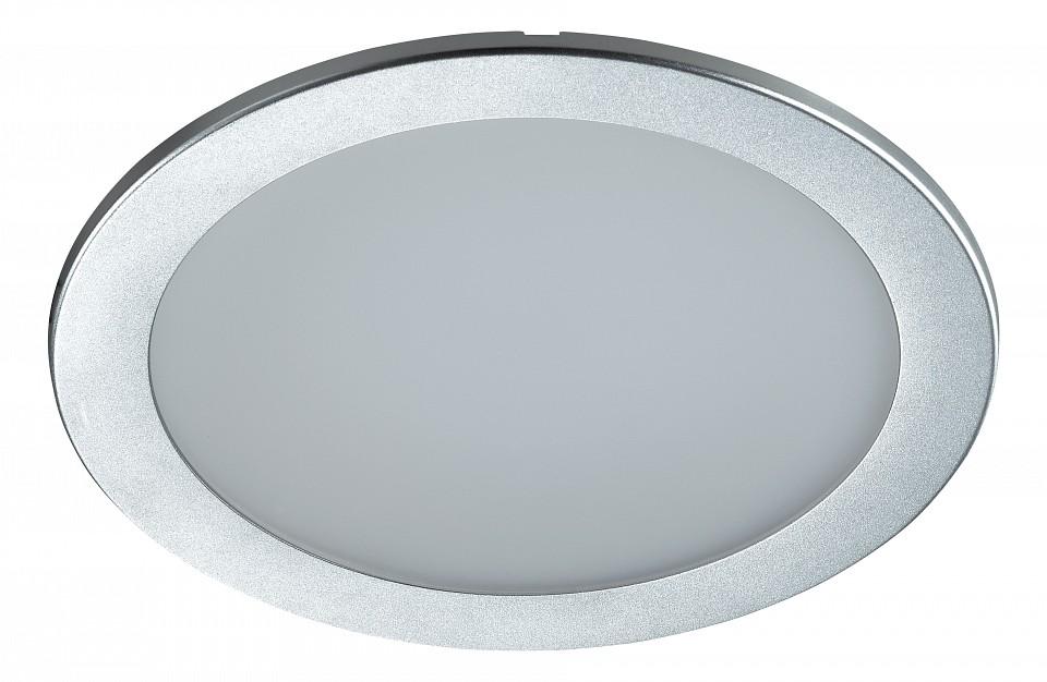 Встраиваемый светильник Novotech 357183 Luna