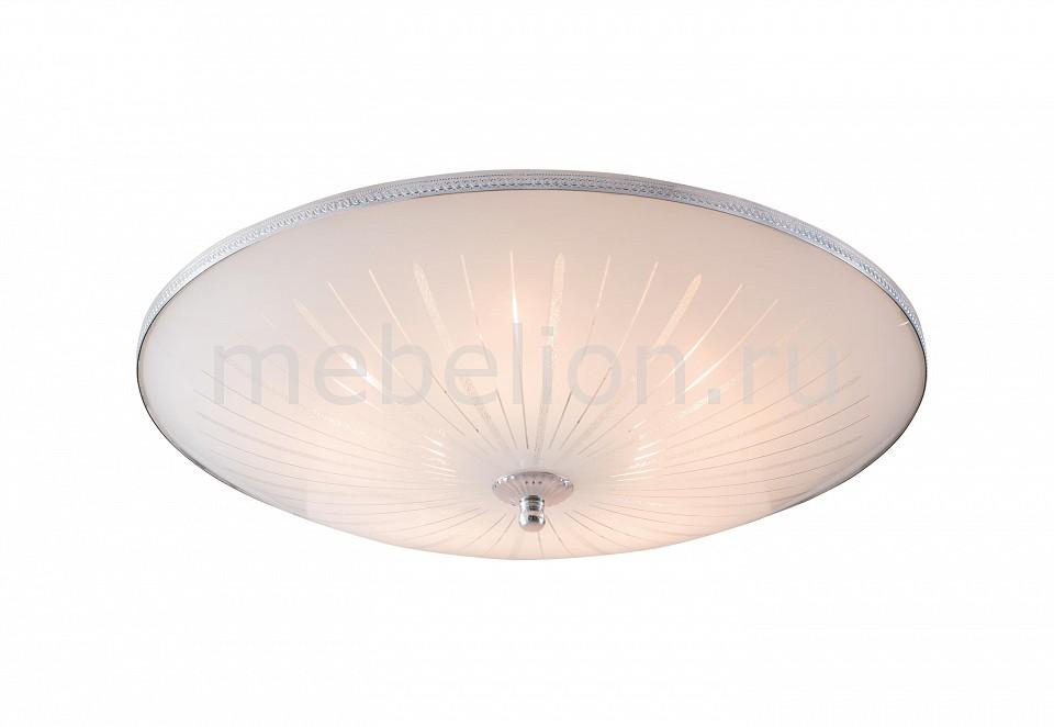 Купить Накладной светильник CL912511, Citilux, Дания