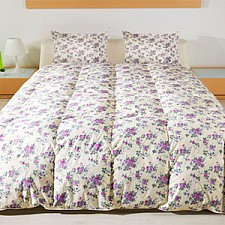 Одеяло двуспальное Сонюшка