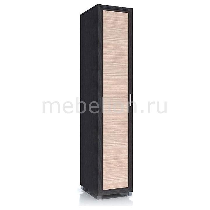 Шкаф платяной Астория 2 НМ 014.01 ЛР