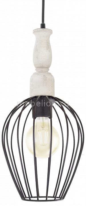 Подвесной светильник Norham 49782