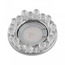 Встраиваемый светильник Peonia 10553