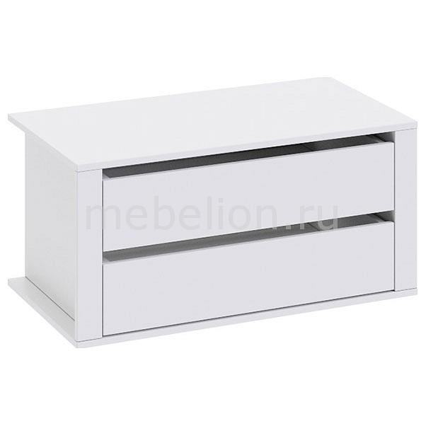Ящики Мебель Трия Ривьера ТД-241.07.02-02