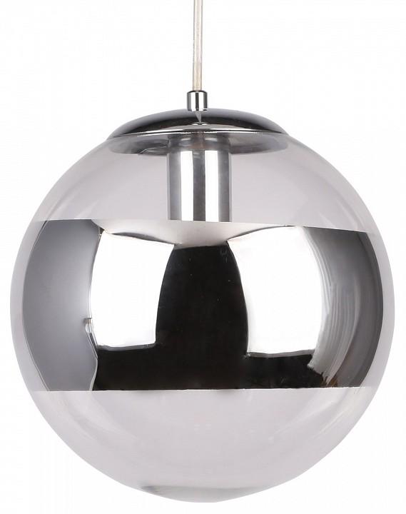 Подвесной светильник Arte Lamp Galactica A1581SP-1CC подвесной светильник arte lamp galactica a1581sp 1cc