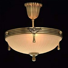 Светильник на штанге MW-Light 317011403 Афродита 1