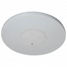 Накладной светильник Норден 660011401