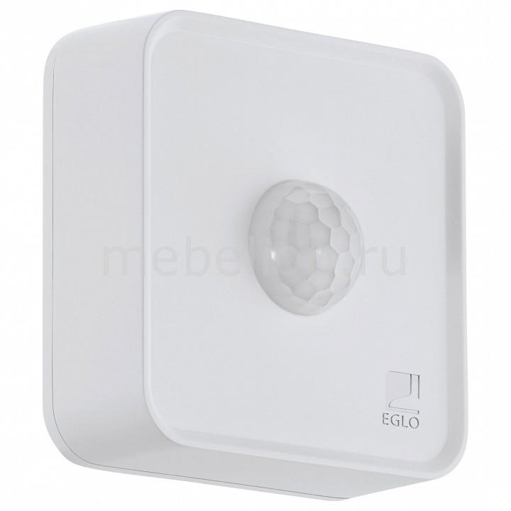 Датчик движения Eglo Connect Sensor 97475 недорого