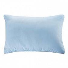 Подушка (50х72 см) Лежебока