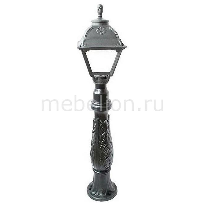 Наземный высокий светильник Fumagalli Cefa U23.162.000.AYE27 наземный высокий светильник fumagalli globe 250 g25 158 000 aye27