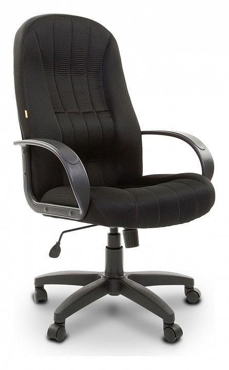 Кресло компьютерное Chairman 685  пуфик оренбург