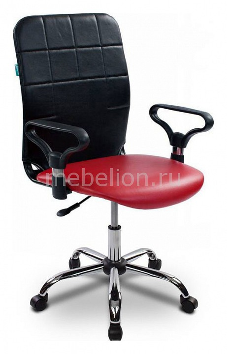 Кресло компьютерное CH-596/NE-13