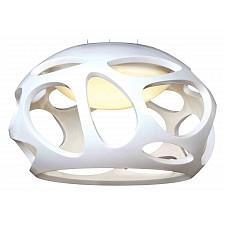 Подвесной светильник Organica 5141