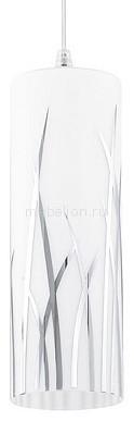 Подвесной светильник Eglo Rivato 92739 подвесной светильник eglo rivato 92739