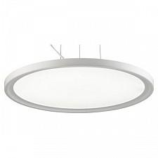 Подвесной светильник OML-439 OML-43903-45
