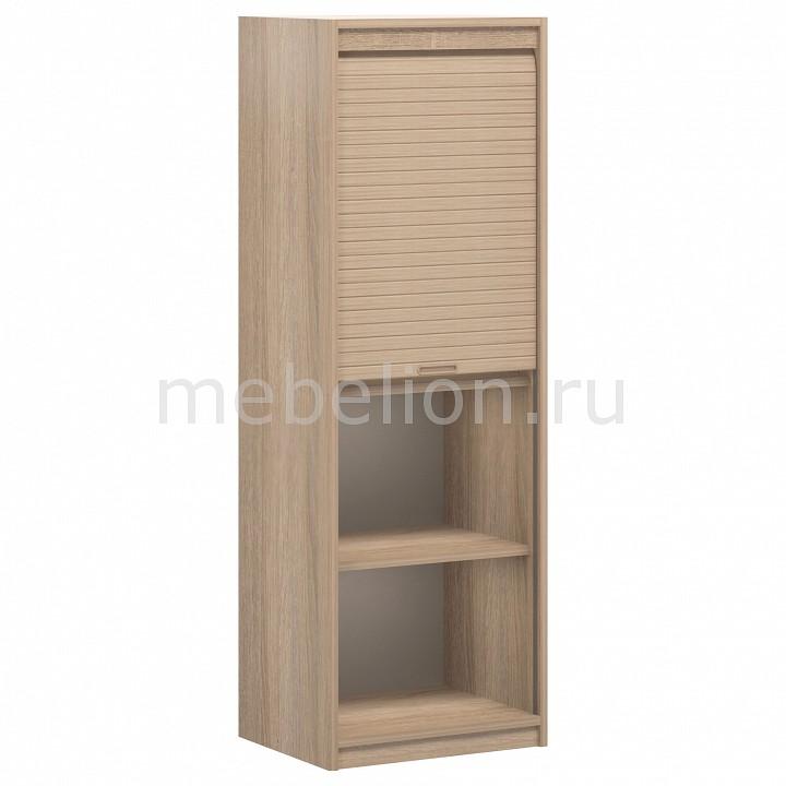 Красная мебель Ринг КМ 410