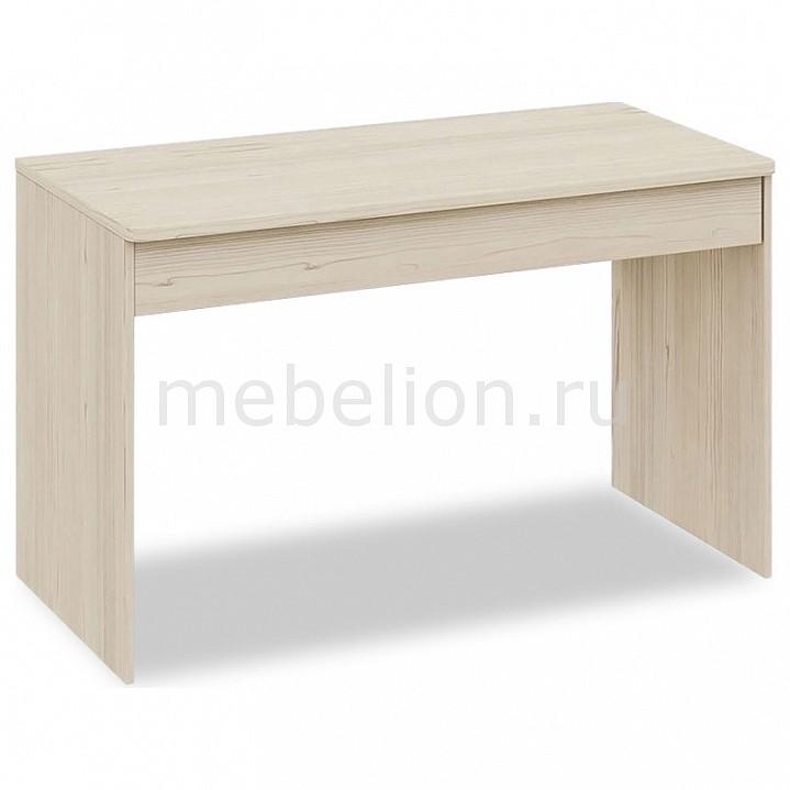 Стол офисный Мебель Трия Аватар ТД-201.06 каттхилт