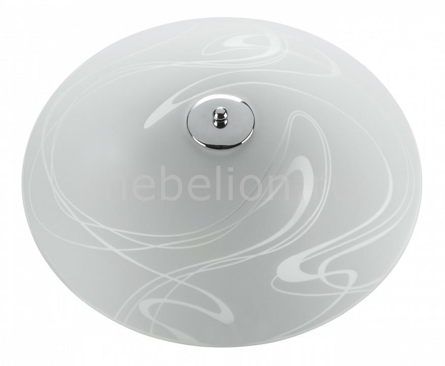 Купить Накладной светильник Helsingor 104043, markslojd, Швеция