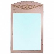 Зеркало настенное (52х83 см) Прованс-AKI Z01