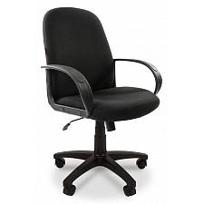 Кресло компьютерное Chairman 279M