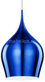 Купить Подвесной светильник Vibrant A6426SP-1AZ, Arte Lamp, Италия