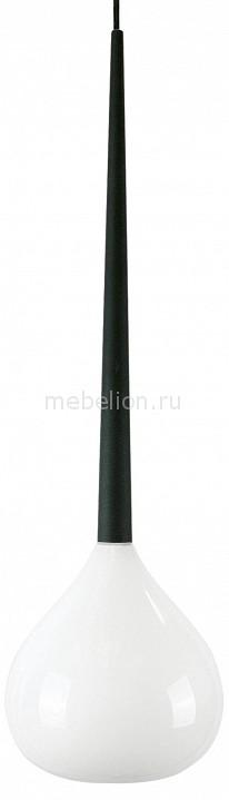 Подвесной светильник Simple Light 808 808110