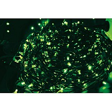Неон-Найт Гирлянда на деревья (60 м) Clip Light LED-BW-200 323-304