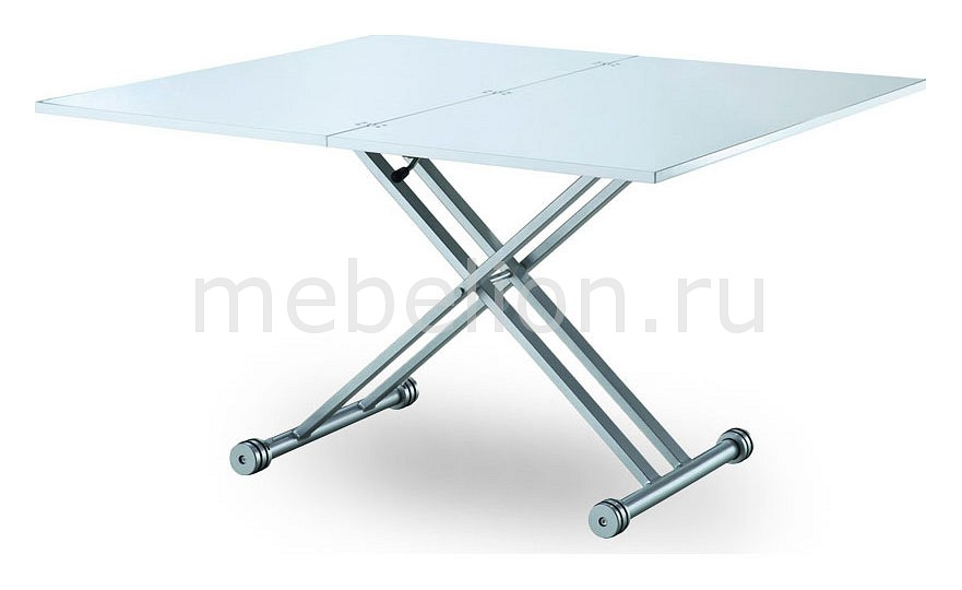 Стол обеденный ESF В2166 AG стол обеденный esf в2176 ag