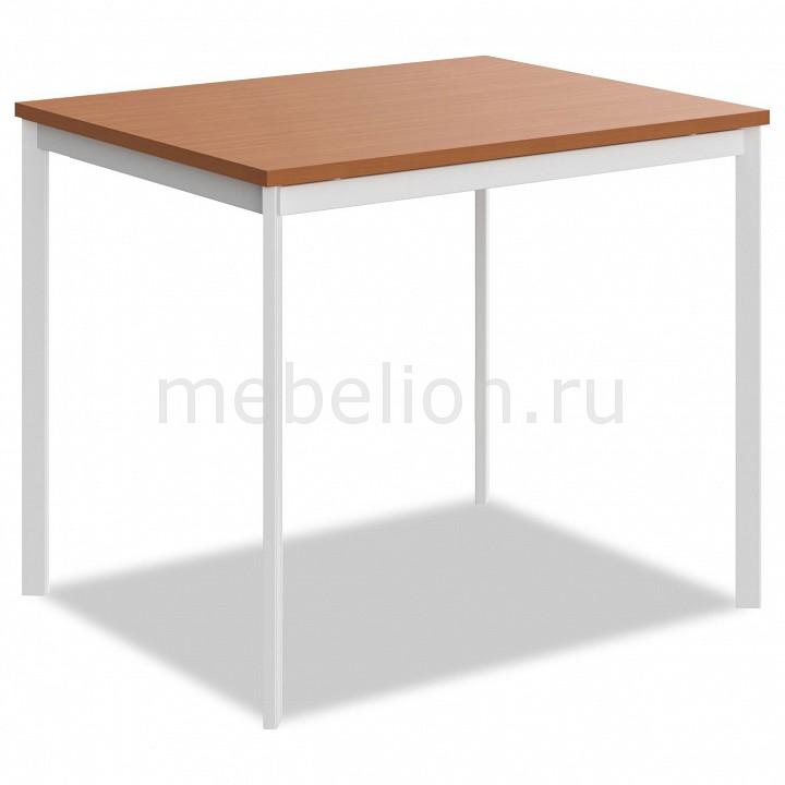 Стол офисный Imago S CП-1S