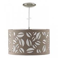 Подвесной светильник Eglo 92383 Biandra