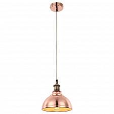 Подвесной светильник Globo 15082 Mandy