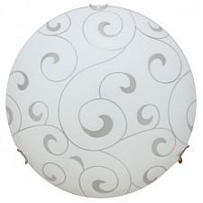 Накладной светильник Arte Lamp A3320PL-3CC Ornament