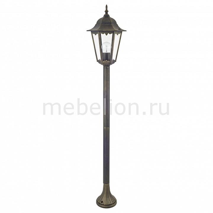 Наземный высокий светильник Favourite London 1808-1F наземный высокий светильник favourite london 1810 1f