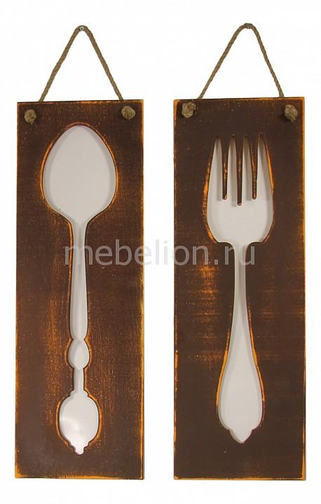 Панно Акита Набор из 2 панно N-167 панно brilliant набор из 3 панно 94х55 см бухта миллионеров xt 008