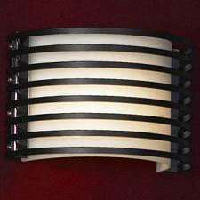Накладной светильник Lussole LSF-8201-01 Busachi