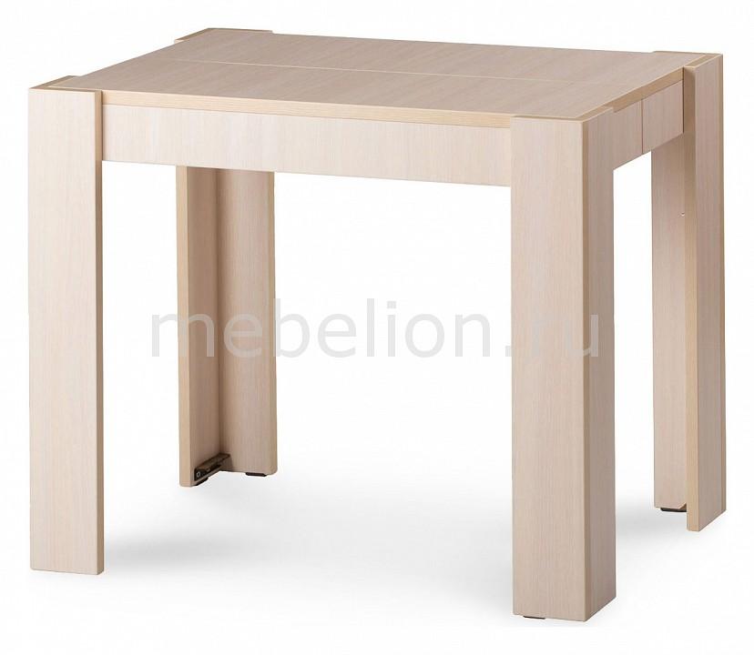 стол компьютерный из массива спб