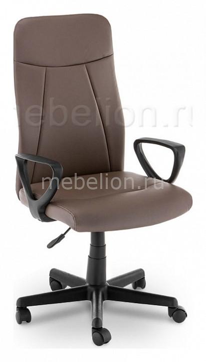 Кресло компьютерное Woodville Favor