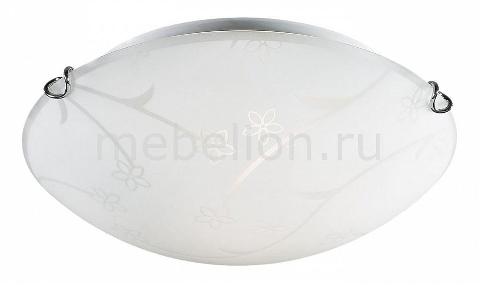 Накладной светильник Sonex Luaro 310 sonex luaro 310