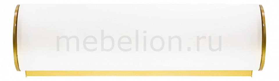 Накладной светильник Blanda 801813