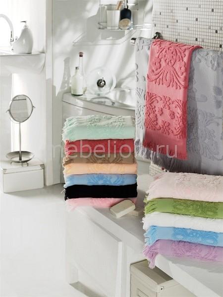 Банное полотенце Isabel AR_F0002807_9