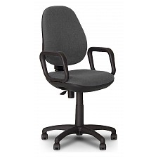 Кресло компьютерное COMFORT GTP RU C-38
