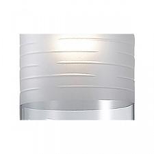 Подвесной светильник Odeon Light 2738/1 Marza